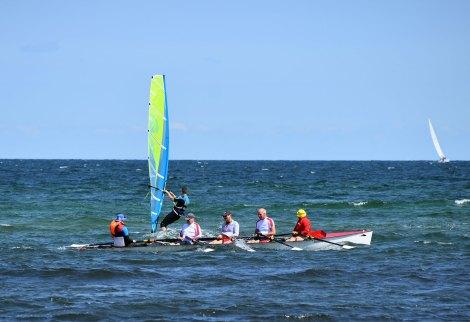 castal-rowing-rennvierer-swift-racing-foto-fast-sports
