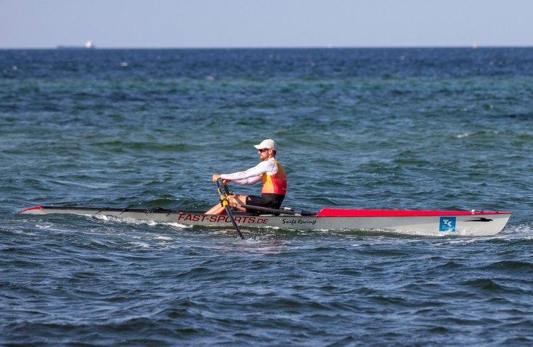 PM_video-serie_coastal-rowing_Bild2_TK