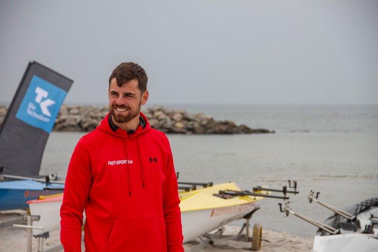 PM_video-serie_coastal-rowing_Bild_TK