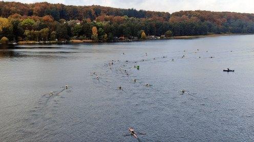 ratzeburger-rowing-challenge-wende