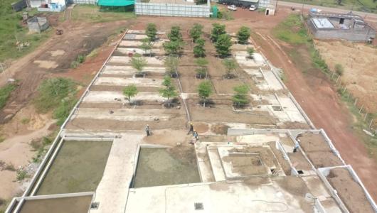 The ParkSyde Construction (11)