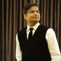 Shreyansh-Jain