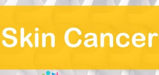 skin cancer medicine