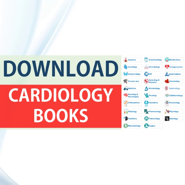 Where-can-I-download-Cardiology-Books-for-free