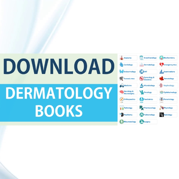 Where-can-I-download-Dermatology-Books-for-free