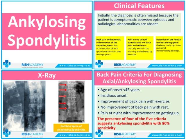 Orthopedics Study Resources Images (2)