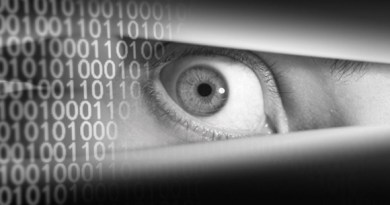 National Encryption Policy - NEP