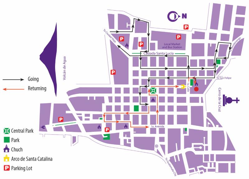 april-3-4am-semanta-santa-procession