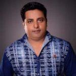 Manish Manghwani-rishtekhojo