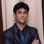 Mukesh keswani-rishtekhojo