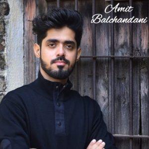 Amit Balchandani