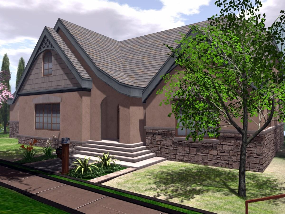Residential #09