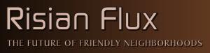 Risian Flux