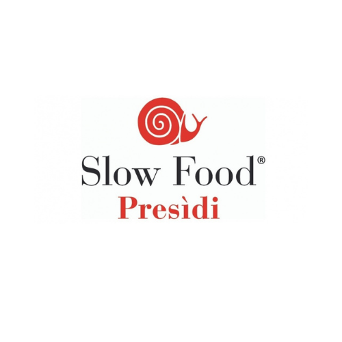 Consorzi e presidi Slow Food - Logo
