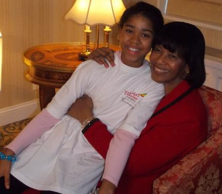 Zuriel_with_Prime_Minister_Portia_Miller_of_JAMAICA