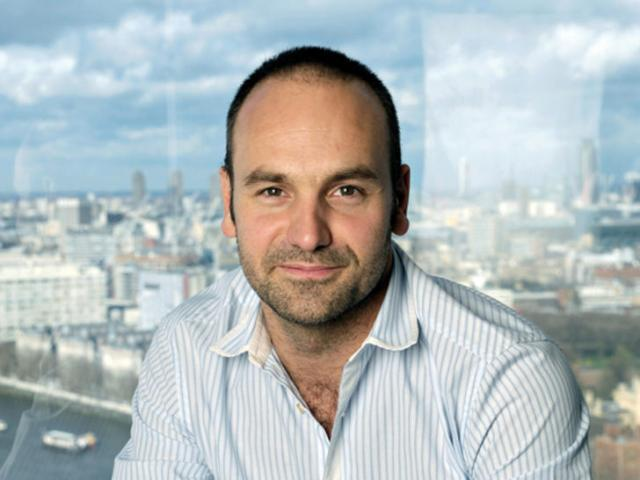 Mark-Shuttleworth-Talks-About-Ubuntu-2