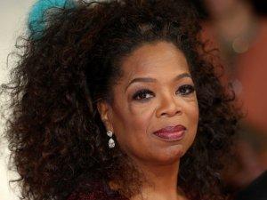 oprah-45