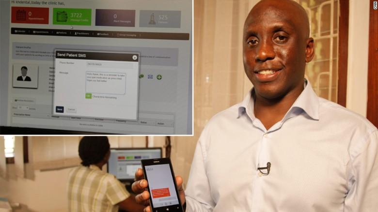 150603170206-access-mobile-clinic-communicator-uganda-exlarge-169