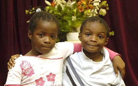 A-level-twins-460_790443c