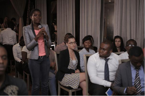 TEDxAccra-First-Advisory-Board-Members-5