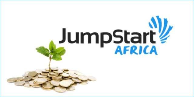 JumpStart-Africa-funding-YourStory