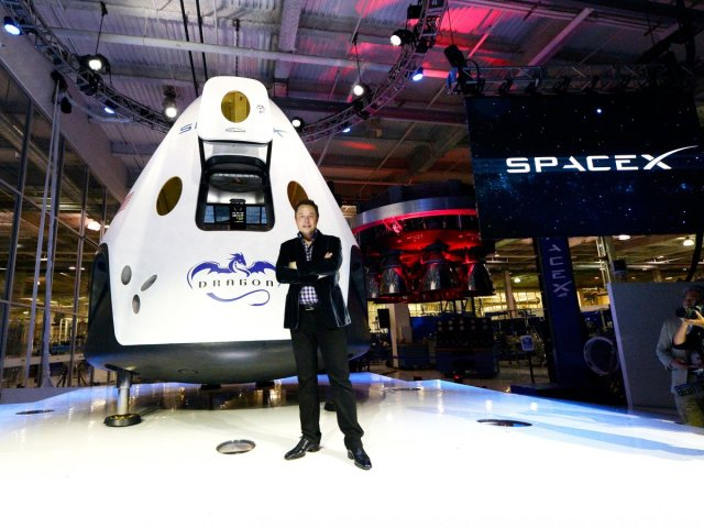 4-in-2002-musk-founded-space-exploration-technologies-also-called-spacex