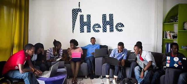 Fellows-in-Code-Club-2015-work-at-the-Hehe-Labs-headquarters-at-The-Off...