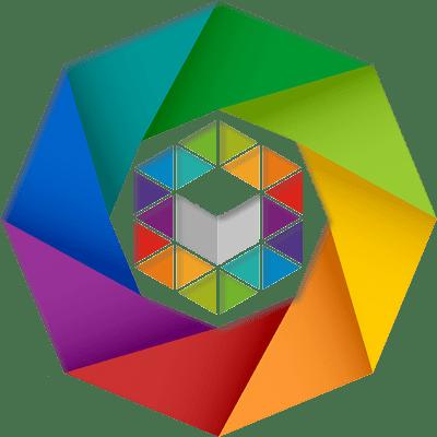 cube-logo