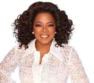 Oprah-Winfrey3