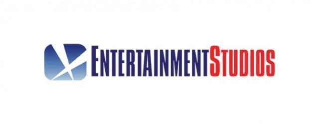 logo-e1409685103259