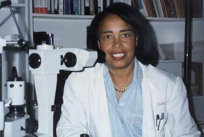 Dr-Patricia-E.-Bath