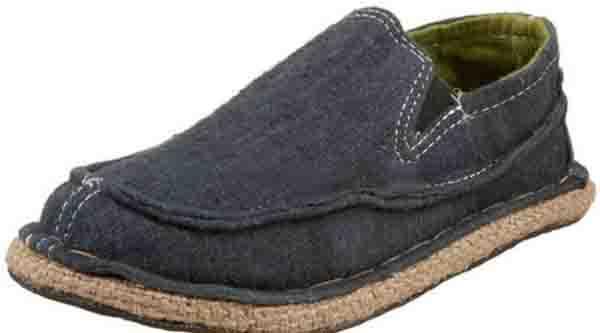sole-rebel-shoe