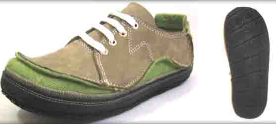 sole-rebels-shoes-eco-friendly