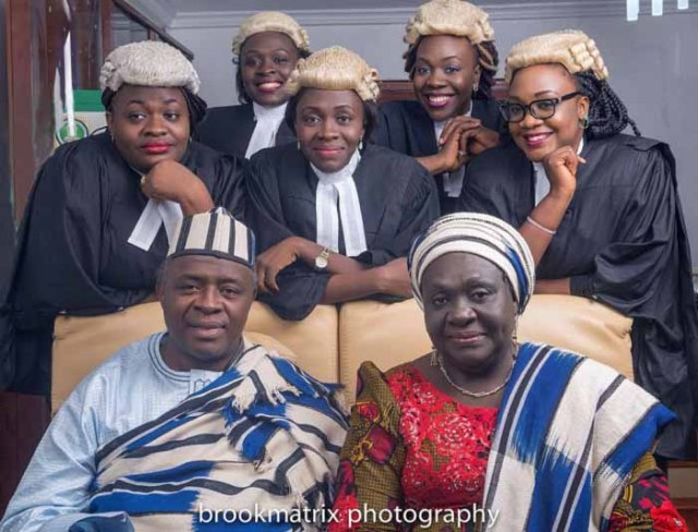 five-sisters-graduate-from-law-school-together-02