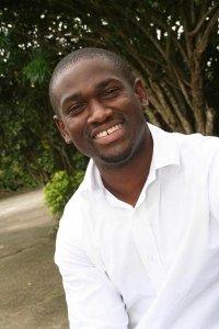 Dr. Emmanuel Agu