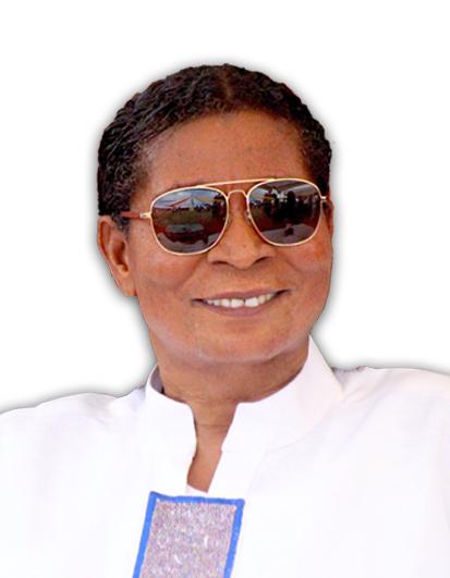 Dr Kantanka
