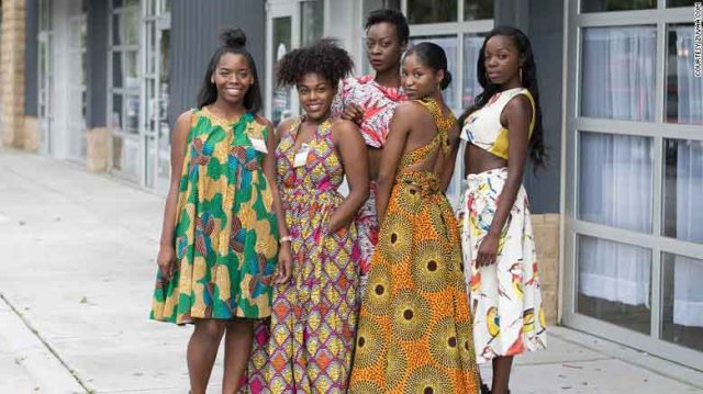 160707110934-zuvva-african-fashion-small-group-exlarge-169