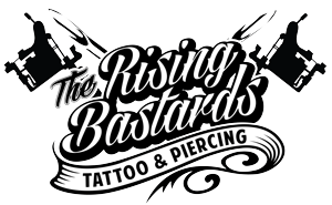 risingbastards_logo_machine_needle