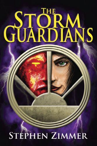 storm guardians