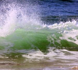 oceansm