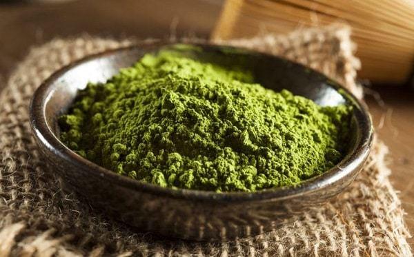 Green-Maeng-Da_Kratom