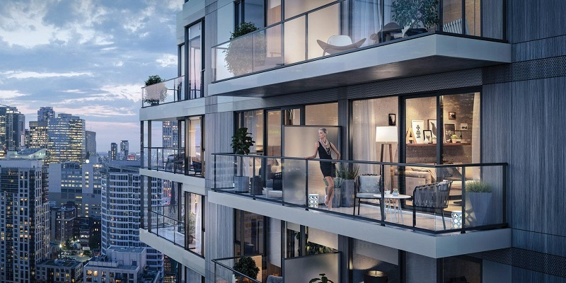 Is It A Good Time To Buy A Condo In Toronto?