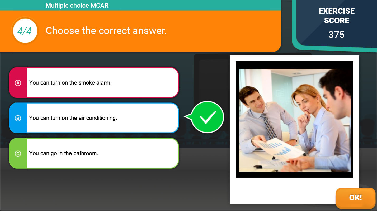 e_learning_screenshot3