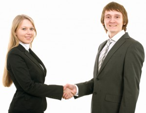 resumes for Human Resources professionals