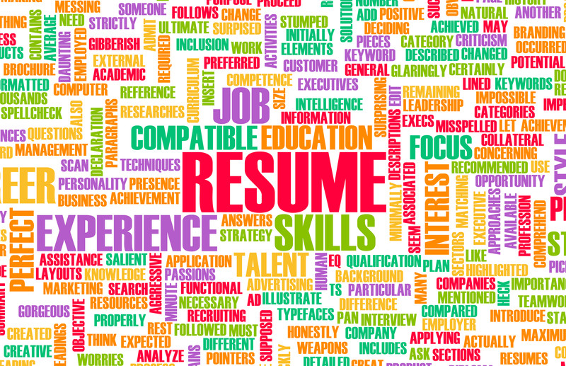 free resume evaluation is it worth anything