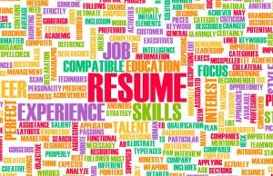 free resume evaluation