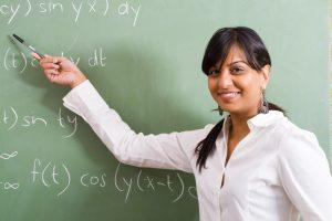 resumes for teacher