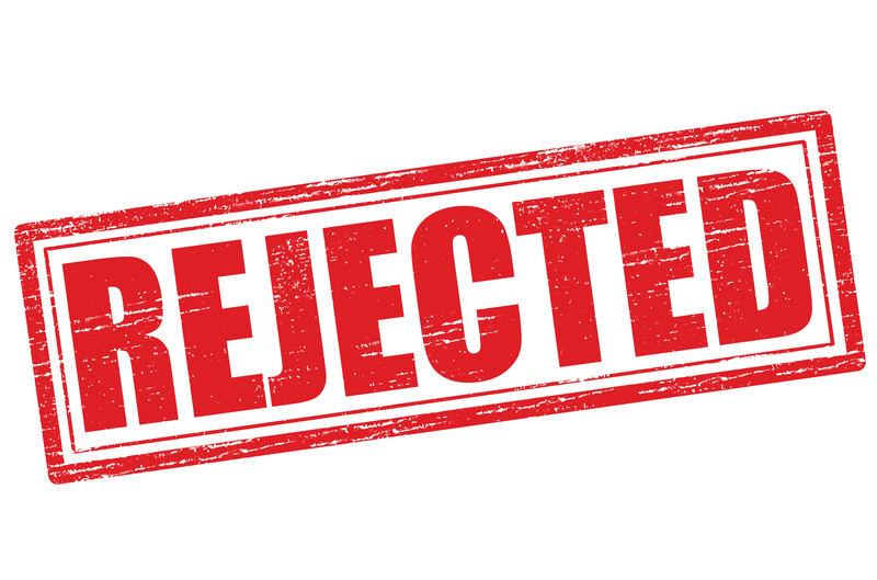 how to avoid resume rejection for online applications