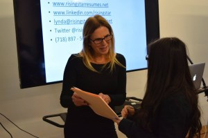 business writing training seminar