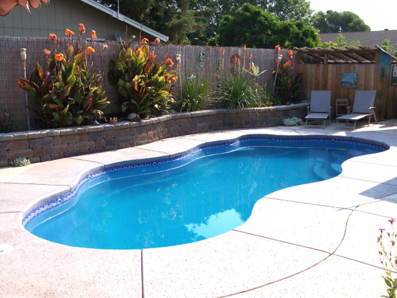 Image Result For Above Ground Pools With Financing And Installation